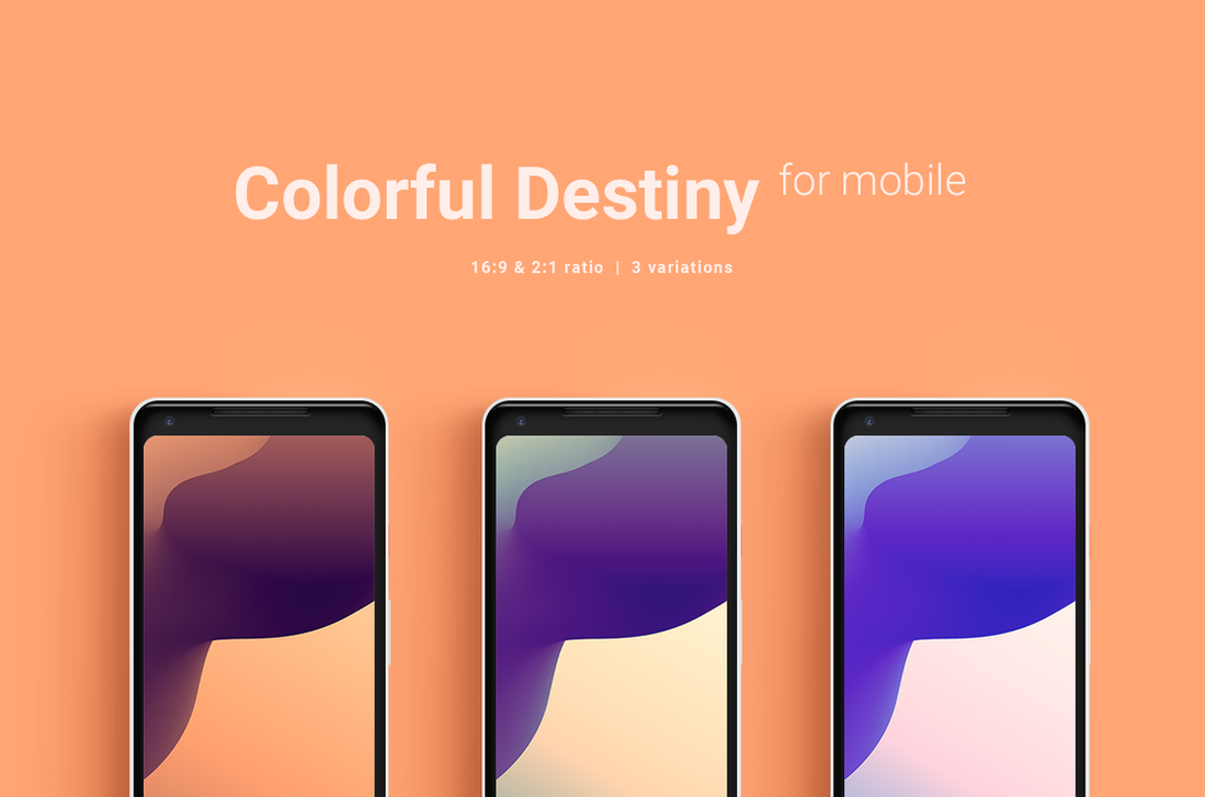 Fantastic Wallpaper Mobile Colorful - colorful_destiny_mobile_wallpaper_by_dpcdpc11-dby7ogt  Pictures_651349.png