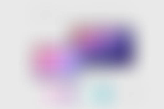 Back to Basics Wallpaper 5120x2880px