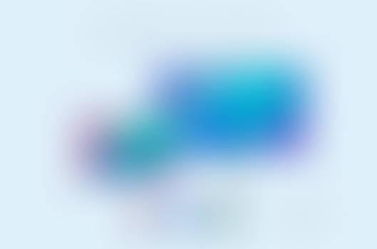 Cosmic River I Wallpaper Pack 5120x2880px