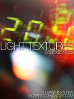 Light Textures 8   neon by Morpires