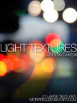 Light Textures 9 | Bokeh