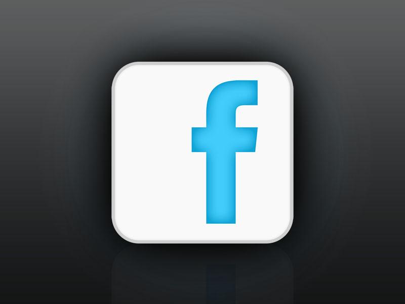 Facebook - Portal Inspired by KevinWegner