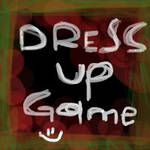Dress up game: Random
