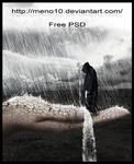 Free photo manipulation PSD