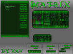 My Matrix