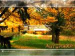 AutumnXP 2 logonXP