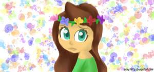 Flower Crown UwU