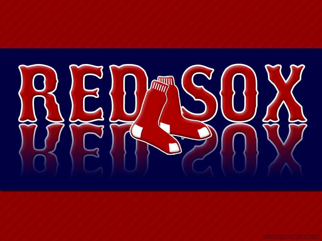 Ahwatukee red sox voltagebd Images