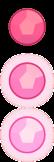 Los botones de inicio de SU by EGZ-Jr