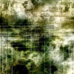 Funsize Grunge 3 by Funsize51