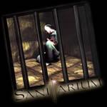 Sanitarium PC Video Game Icon by NasterOfPuppets