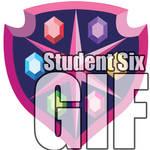 Student Six #482