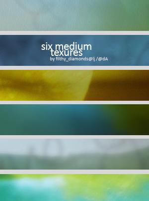 land textures