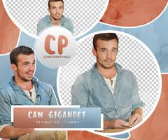 Png Pack 359 //  Cam  Gigandet