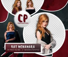 Png Pack 525 // Katherine McNamara