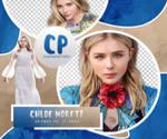 Png Pack 436 // Chloe Moretz