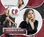 Png Pack 465 // Elizabeth Olsen