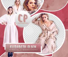 Png Pack 464 // Elizabeth Olsen by confidentpngs