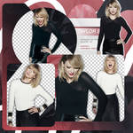 Png Pack 733 // Taylor Swift