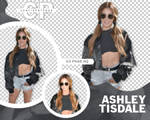 Png Pack 768 // Ashley Tisdale
