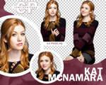 Png Pack 825 // Katherine McNamara