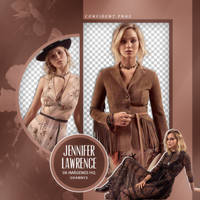Png Pack 996 // Jennifer Lawrence by confidentpngs