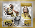 Png Pack 1001 // Elizabeth Olsen