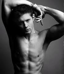 cyrus-pussy-dean-winchester-naked