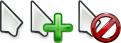 Personaliza tu escritorio mega post!! Oxygen_Cursors_For_Windows_by_jordoex
