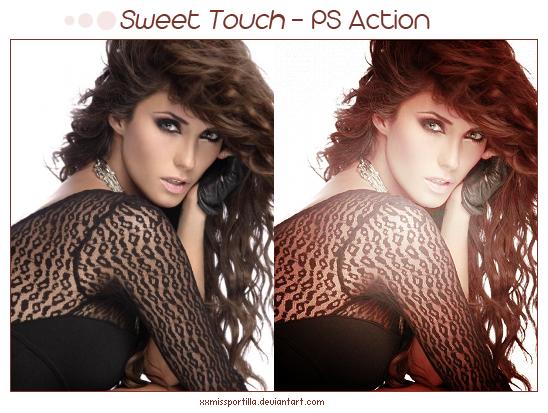 أجدد واروع أكشنات الفوتوشوب 2011 Action_sweet_touch_by_xxmissportilla-d361r3u