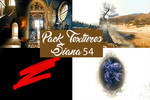 Pack Textures
