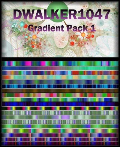 http://fc05.deviantart.net/fs40/i/2009/033/e/f/Gradient_Pack_1_by_DWALKER1047.jpg