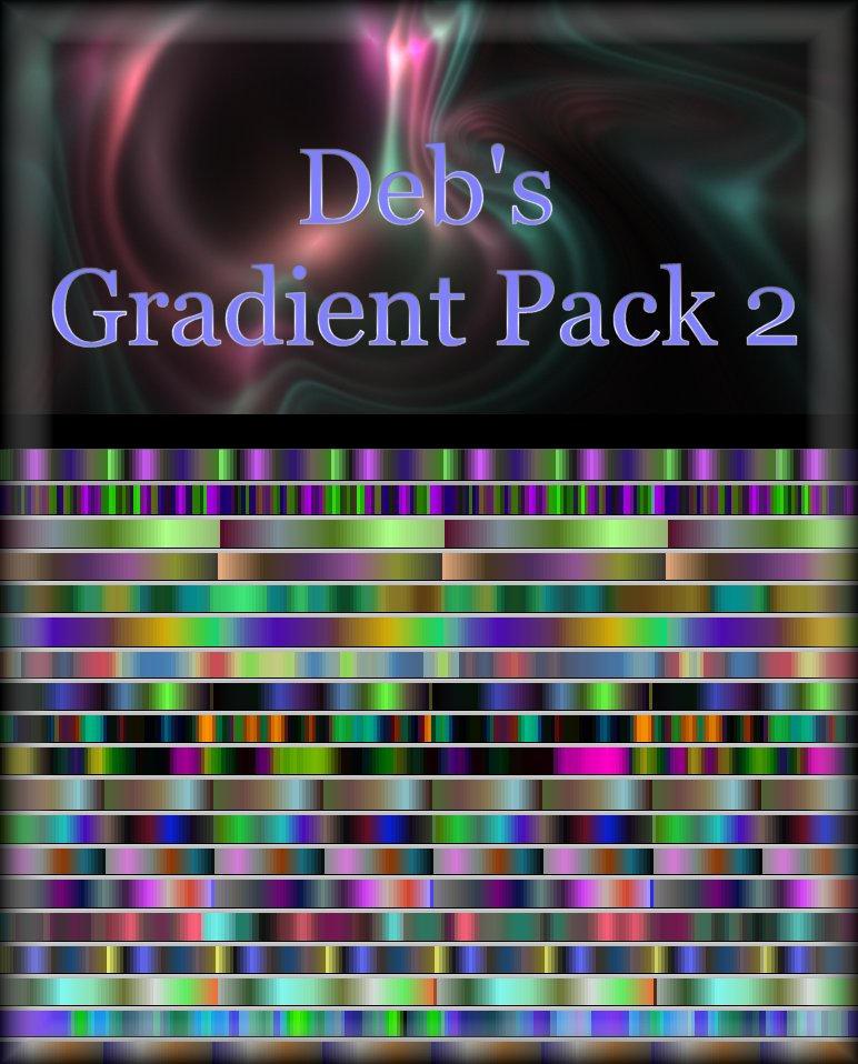 http://fc07.deviantart.net/fs41/i/2009/033/f/d/Debs_Gradient_Pack_2_by_DWALKER1047.jpg