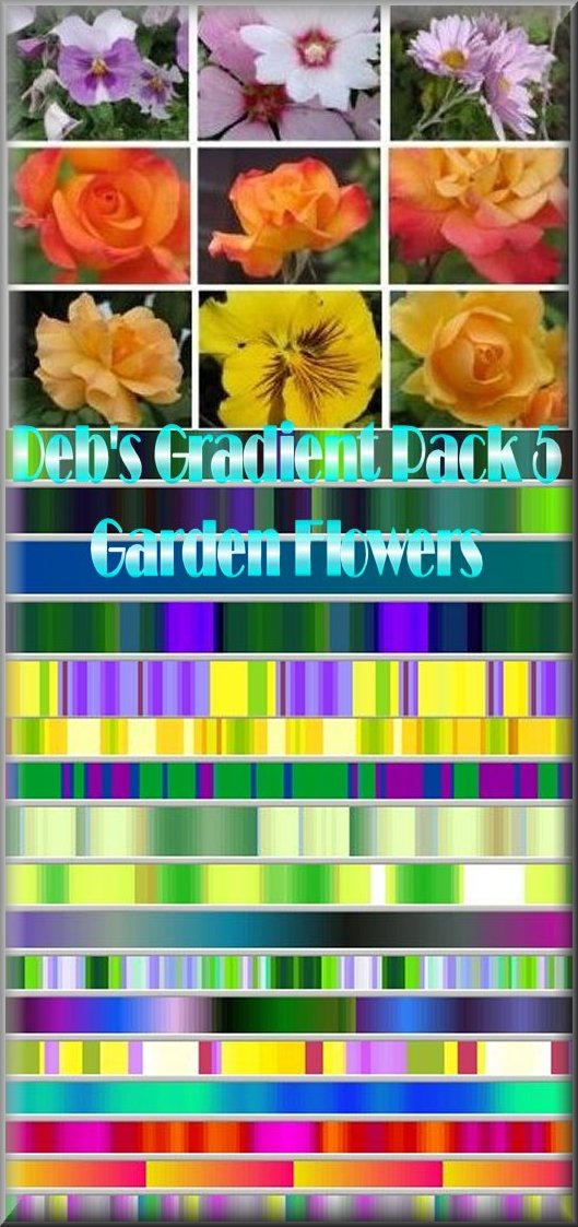 http://fc08.deviantart.net/fs43/i/2009/070/4/9/Debs_Gradient_Pack_5_Garden_by_DWALKER1047.jpg