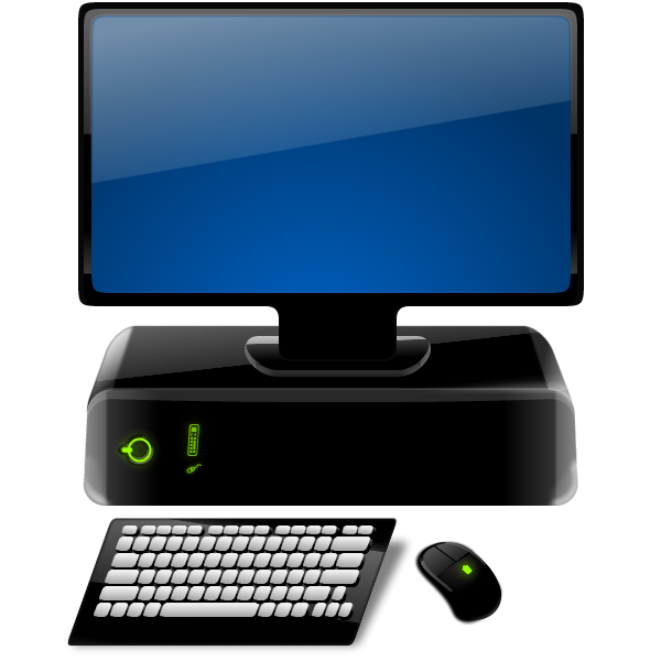 pack01_ My Computer icon. by asoldier on DeviantArt