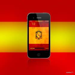 LS Spain