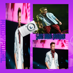 Bieber Photopack