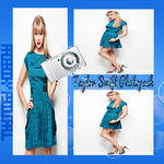 Taylor Swift Photopack