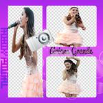 Photopack Ariana