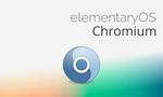 Chromium icon eOS