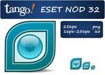 Tango - ESET NOD32