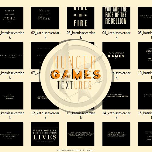 http://fc07.deviantart.net/fs70/i/2011/322/e/a/hunger_games_textures_by_sx2-d4gk9d9.png