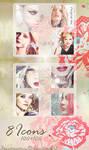 8_Icons.