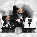 PNG Pack(56) Taylor Swift