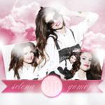 PNG Pack (70) Selena Gomez