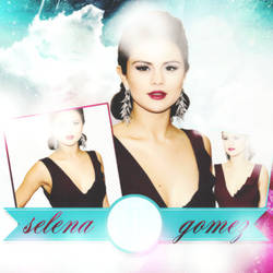 PNG Pack (111) Selena Gomez.