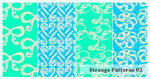 Strange.Patterns 02