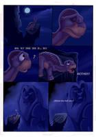 ...This Isn't My Movie! by NostalgicChills