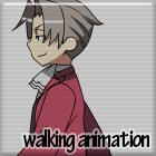 walking edgeworth