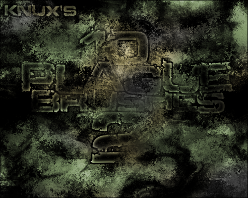 HQ. Brushes 4 photoshop Knux__s_Plague_Brush_Pack_2_by_Knux57